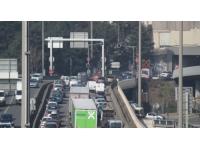 Week-end de l'Ascension : jeudi orange sur les routes