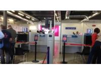 Grève des contrôleurs aériens : 20% des vols annulés ce mercredi à Lyon-Saint-Exupéry