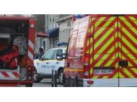 Un mystérieux cadavre autopsié à Lyon