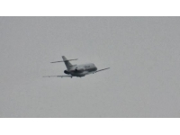Aéroport de Bron : il utilisait un brouilleur pour perturber la navigation des avions
