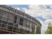 Forum emploi à Lyon : plus de 1000 postes proposés