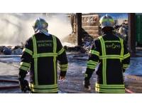 Rhône : un exercice de sécurité ce jeudi dans une entreprise de Belleville