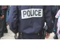 Villeurbanne : le conducteur du bus s'énerve et casse les rétros d'un automobiliste