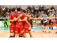 L'ASUL Volley défie ce jeudi Tours, le Champion en titre