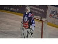 Hockey : un derby attend le LHC ce mardi