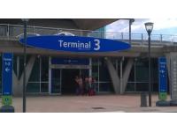 Aéroport Saint-Exupéry : grève terminée mais peut-être des perturbations