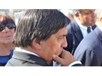Rhône : pour les sénatoriales, Lyon Gauche Solidaires soutiendra le PC plutôt que le PS