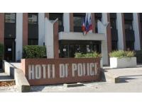 Lyon : il insulte et menace de mort des policiers