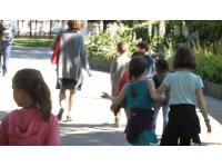 Rhône-Alpes : nette baisse des familles nombreuses en 12 ans