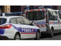 Rhône : un septuagénaire lui confie un chèque, il le falsifie et l'encaisse