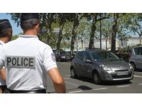 Arrêté pour vol de scooter, il est retrouvé en possession d'une casquette de police