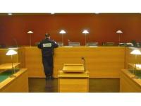Deux ans de prison pour avoir tenté de piéger un distributeur de billets