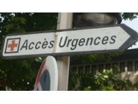 Rhône : les médecins hospitaliers en grève ce mardi