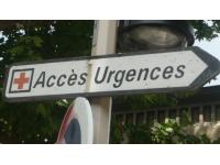 Accident de scooter dans le Rhône : le conducteur est décédé