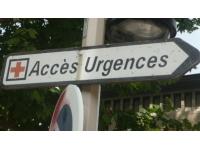 Accident d'ULM dans le Rhône : les jours des deux blessés ne sont plus en danger