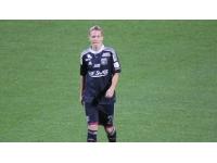 OL féminin : Bussaglia et Dickenmann annoncées à Wolfsburg