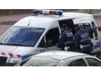 Lyon : il tente d'étrangler une avocate