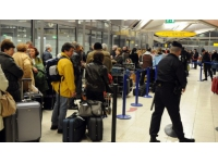 10e jour de grève des pilotes d'Air France ce mercredi à Lyon