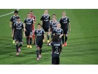 Ligue des champions : l'OL féminin à Gerland pour venir à bout du PSG