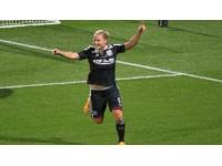 France-Brésil : Gerland a porté chance aux Bleues (2-0)