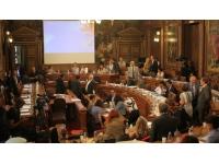 """Lyon """"zone hors TAFTA"""" : la majorité municipale refuse de soumettre ce voeu au vote"""