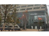 La région Rhône-Alpes organise la requalification des friches