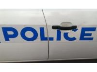 Vénissieux : le chauffeur de taxi avait arnaqué la CPAM de près de 25 000 euros