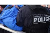 Lyon : il tente de violer une adolescente de 15 ans en la menaçant avec un couteau