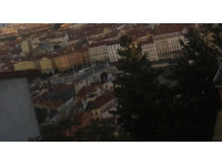 Des visites guidées du Vieux-Lyon pour les vacances de février