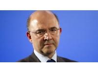 Pierre Moscovici à Lyon jeudi