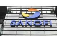 Lyon : Sanofi et Transgene lancent une importante unité biopharmaceutique dans le 7e