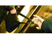 Lyon : un homme arrêté pour vol avec violences