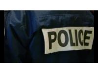 Irigny : un policier se suicide avec son arme de service