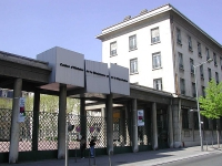 Lyon : le CHRD rouvrira le 16 novembre