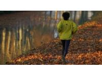 Une joggeuse agressée ce week-end en Isère