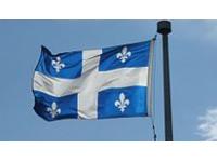 1 semaine pour 1 emploi : le Québec recrute à Lyon ce mercredi
