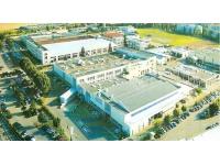 Taxes sur le photovoltaïque : Bosch ne change rien à sa stratégie