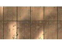 Trois tonnes de bronze volées dans le Beaujolais