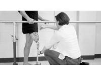 Lyon : Alteor devient le numéro 2 français des prothèses orthopédiques