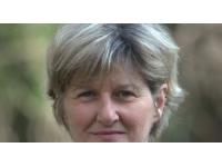 Européennes 2014 : Lutte Ouvrière en meeting à Lyon ce vendredi