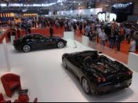 40 000 visiteurs pour Epoqu'Auto