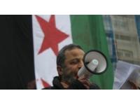 Lyon : 150 manifestants pour la Syrie