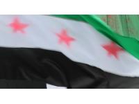Un important convoi humanitaire est parti de Lyon, direction la Syrie
