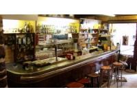 Nouveau braquage d'un bar-tabac à Lyon