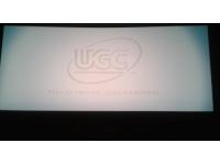 Lyon : le cinéma à 3,50€ euros pendant une semaine chez UGC