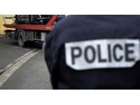 Lyon : il avoue un délit imaginaire