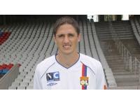 L'ancien lyonnais Edmilson recruté par le Barça pour s'occuper de Neymar !