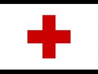 50 salariés de l'Institut régional de formation sanitaire et sociale de la Croix Rouge en grogne