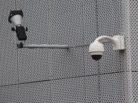 Villeurbanne : l'UMP remet la question de la vidéosurveillance sur le tapis