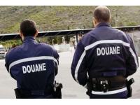 Lyon : Intercepté sur l'A6 avec des armes dans son véhicule